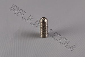 REPLACEMENT 3/8 X 24 STUD
