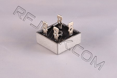 Bridge Rectifier 50a 1kv